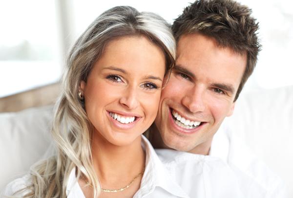 Dentist Javea :Success