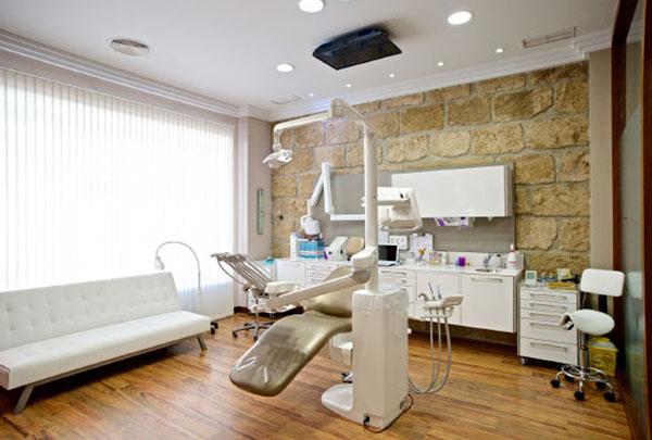 Dentist Javea :Advanced technologies